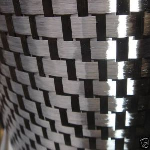 Hybrid Fabrics, Carbon Fiber Fabrics Carbon Fiber Ud Fabrics Carbon Fiber Multiaxial Fabrics Carbon Fiber Prepreg pictures & photos