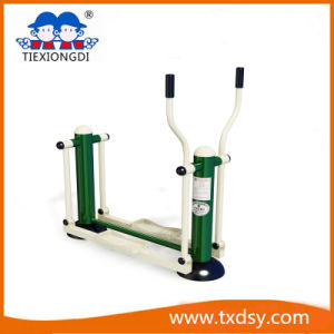 Cheap Multifunctional Gymnastics Outdoor Fitness Equipment for Sale pictures & photos