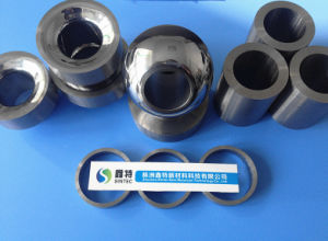 Tungsten Carbide Special Dies with Competitive Price pictures & photos