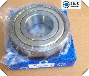 6307nr, 6307-Znr Ball Bearing, 35X80X21 mm, Snap Ring, 6307-Nrc3 6307znr 6307-Znrc3, 6307-Nr pictures & photos