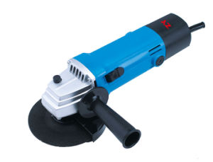 Professional Quality Power Tools Angle Grinder (ZY-6011)