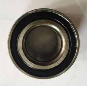 Dac407641/38 Wheel Hub Bearing Industrial Components pictures & photos