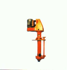 High Quality Metal Sump Pump, Gravel Pump, Slurry Pump pictures & photos