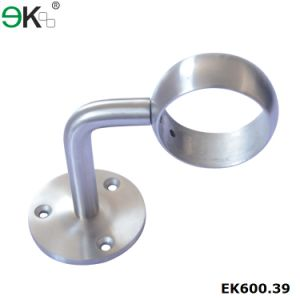 Ball Type Stair Handrail Bracket pictures & photos