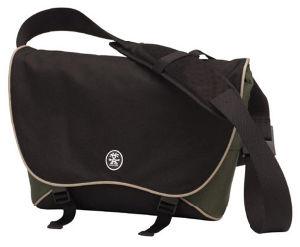 Polyester Sport Travel Laptop Messenger Bag pictures & photos