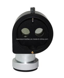 Beam Splitter for Cso and Huvitz Slit Lamp pictures & photos