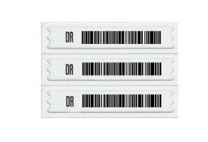 EAS Barcode Am Dr Label pictures & photos
