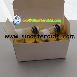 High Purity Peptides Mgf 2mg/Vial with Safe Delivery pictures & photos