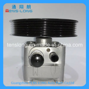 High Quality Auto Parts Power Steering Pump for Volvo Txl-Vl1