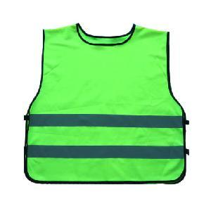 High Visibility Reflective Vest Safety Vest pictures & photos