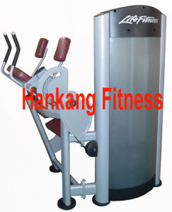 free weight equipment, Fitness, Body Building Equipment-Abdominal (PT-919) pictures & photos