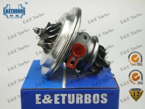 K03 5303-710-0519 Chra Turbo Cartridge for Turbocharger 5303-970-0066 pictures & photos