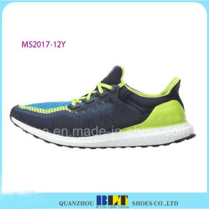 Newest Fashion Outdoor Sports Shoes for Men pictures & photos