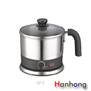 Home Appliance Electric Noodle Kettle