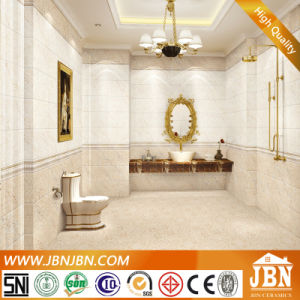 Glazed Polished Bathroom Ceramic Wall Tile (FAP62921A) pictures & photos