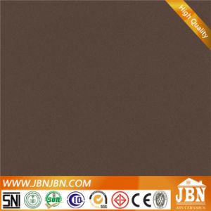Pure Color Glossy Floor Porcelain Tile Full Body Homogeneous (J6H38) pictures & photos