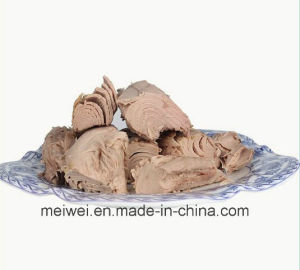 Wholesale High Quality Canned Fish, Canned Tuna pictures & photos