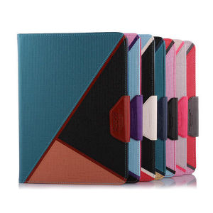Leather Cases for 8 Inch Tab Android Tablet PU Cover