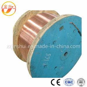 XLPE /PVC (Cross-linked polyethylene) Insulated Electric Power Cable pictures & photos
