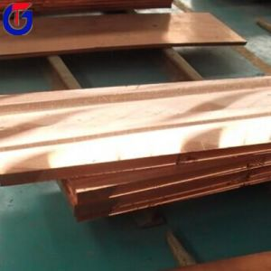 Copper Sheet 3mm, Copper Plate 1mm pictures & photos