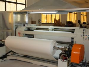 Sublimated Heat Transfer Paper for Sublimation Ink pictures & photos
