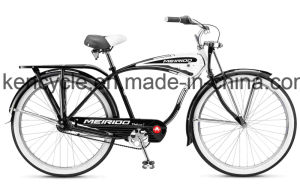 Fashion Beach Cruiser Bike/Adult Beach Cruiser Bike/Standard Beach Cruiser Chopper Bike pictures & photos