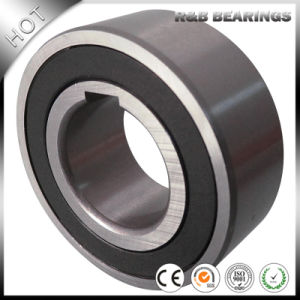 Sprag Undirectional One Way Ball Bearings Clutch Kk25/Csk25/Zz25/Ukc25 pictures & photos