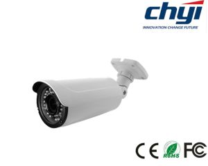 1080P Sony Imx IP IR Waterproof HD Bullet Camera