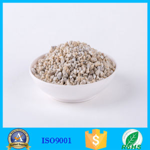 Factory Offer Superior Maifanite Granular/Medical Stone for Water Treatment