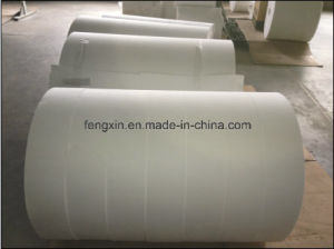 AGM Rolling Separator for Storage Battery pictures & photos