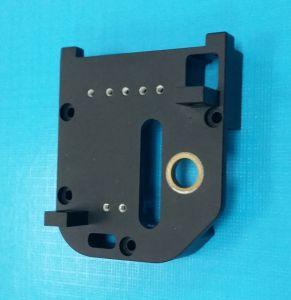 Dji Phantom 2 Camera Roll Motor Circuit Board Gimbal Driver Pitch pictures & photos