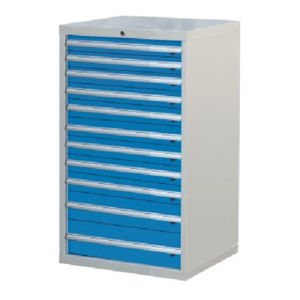 Westco Tool Cabinet with Drawers (Drawer Cabinet, Workshop Cabinet, ML-1650-11) pictures & photos