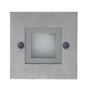 Economic LED Recessed Ceiling Light pictures & photos