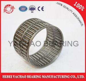Needle Roller Bearing (Na4924 Rna4924 Nav4924) pictures & photos