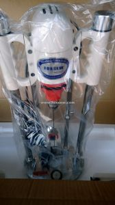 Heating Cloth Drill pictures & photos