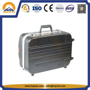 Professional ABS Trolley Travel Case with Palettes pictures & photos