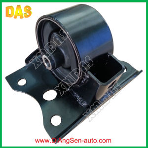 Car Rubber Parts Engine Motor Mounting for Nissan (11220-4M412/11220-2J210/11220-4Z020) pictures & photos