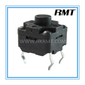 IP67 Waterproof Tactile Switch (TS-1142) for Washing Machine pictures & photos