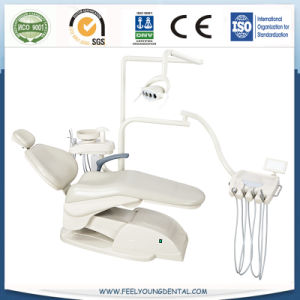 Orthodontic Equipment with ISO Ce pictures & photos