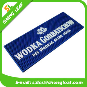 New Design Product Hot Sale Anti Slip Bar Mat (SLF-BM034) pictures & photos
