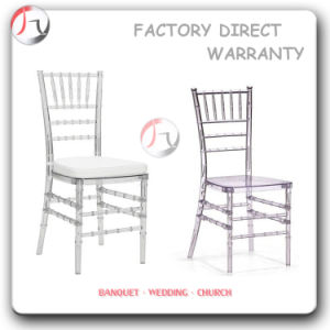 Cheap Durable Commercial Renting Resin Chairs (RT-12) pictures & photos