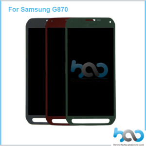 New LCD Display and Digitizer Touch for Samsung Galaxy G870