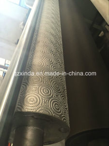 Slitter Rewinder Paper Roll Toilet Paper Making Machine pictures & photos