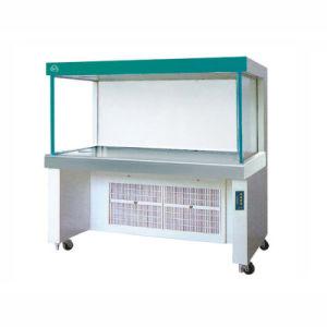 Laminar Flow Cabinet (Vertical Type) Lab Laminar Flow Cabinet pictures & photos