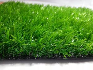 UV Resistant Outdoor Artificial Grass, Synthetic Grass, Factory Wholesale, Best Selling