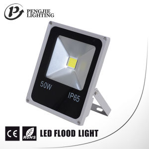 Long Lifespan Flood Light with CE (IP65) pictures & photos