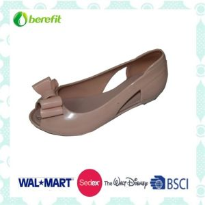 Beautiful and Confortable Wear Feeling, Casual Shoes pictures & photos