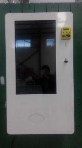 Condom Vending Machine