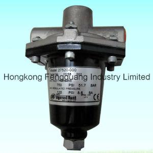 Pressure Regulating Valve Air Compressor Screw Auto Parts pictures & photos