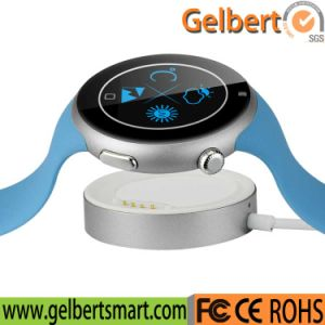 Gelbert New Sports Smart Watch for Gift pictures & photos